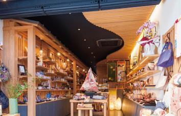 京極店画像